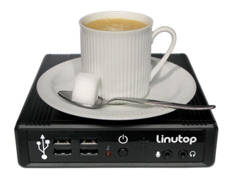 linutop2-internet-cafell