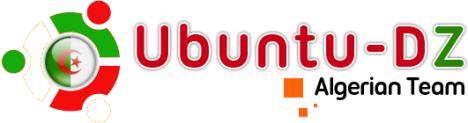 Ubuntu-dz