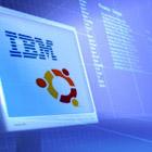 Fusion IBM-Ubuntu