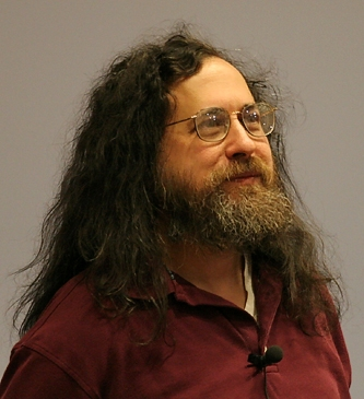 richard_stallman_2005_chrys