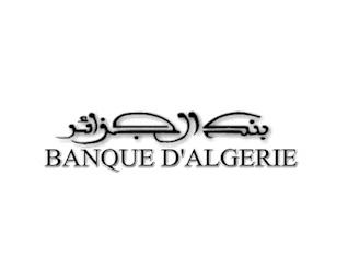 banque_dalgerie_452711241