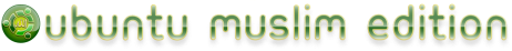 logo-UbuntuME