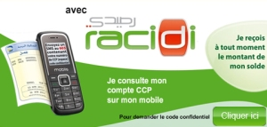 Racidi_Francais